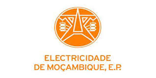 EDM logo - About Us
