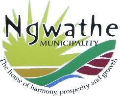 Ngwathe Municipality - About Us