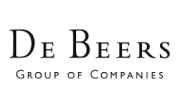 de beers logo 1 e1505332290388 - About Us