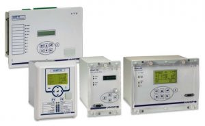 Control Systems VAMP Protection Relays 300x184 - Protection Relay testing