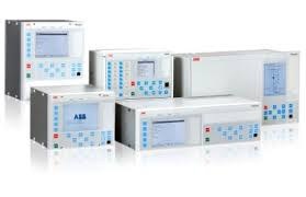 download 37 - Protection Relay testing