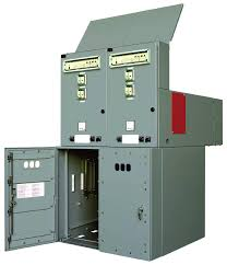 download 16 - Switchgear Maintenance
