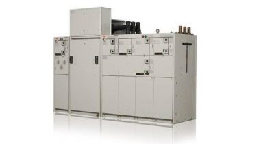 safeplus 1 e1494270659137 - Switchgear Maintenance